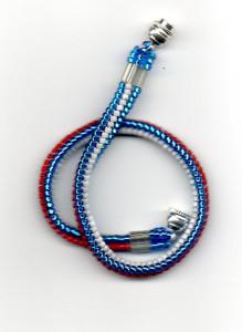 Escalante Heritage Bracelet