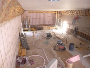 showhouse insulation 007